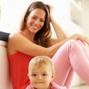 小さなお子様にも安心♪身近なアイテムを使う上手な除菌対策とは?