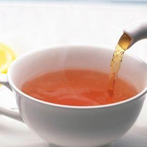 紅茶のデザートレシピ4選♪アフタヌーンティーのお供はこれで決まり!