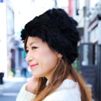秋冬ファッションを格上げ♡ファー小物を取り入れるのがおすすめ!