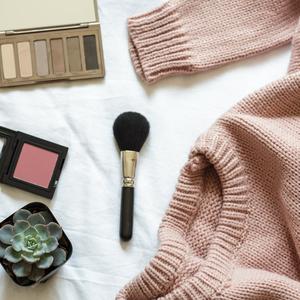 流行カラーとアイテムがわかる♡H&Mの春セーター7選【4千円以下】