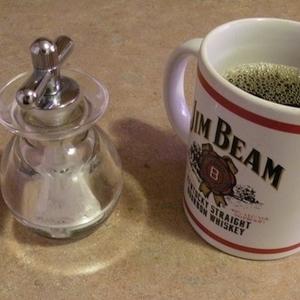 意外なダイエットの味方♡美容にも良いコーヒーの魅力とは…?