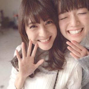 ハッピーオーラ全開♡第1子妊娠中の佐藤ありささんの笑顔が眩しい!