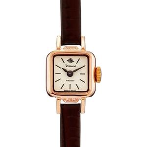 自分へのご褒美に♡3万円前後の可愛い腕時計オススメ4つ