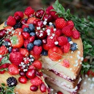 見た目も美味しさも◎一度は食べてほしい都内のパンケーキ店BEST4