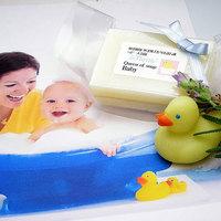 【子供用の洗顔料】おすすめはコレ!厳選10アイテムを一挙ご紹介