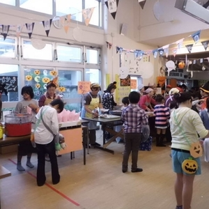 神奈川県川崎市川崎区のお薦め児童館4つをご紹介!