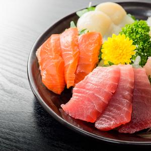 センス抜群!高垣麗子さんに学ぶ「美味しそうに見える」盛り付け方♡