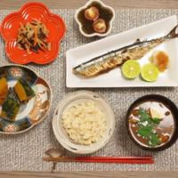 超有sense♪向日本時尚模特兒高垣麗子學習「看起來美味」的料理擺盤法♡