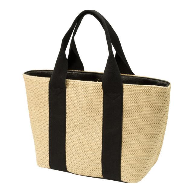 GU(ジーユー)のバッグ