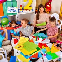 我們家的孩子沒事吧?!建立生活習慣確認孩子沒被幼稚園或托兒所的老師虐待⋯⋯