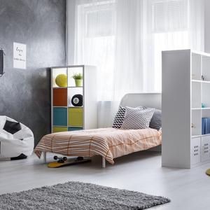 中学生に一人部屋は必要?どれくらいの広さがあれば快適に過ごせる?