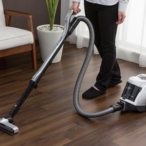 マスターすれば時短で済む♪お掃除を効率的に行う4つの方法