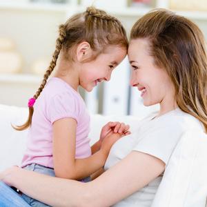 我が子を「いじめっ子」にさせない!ママが取り組むべきこと5つ