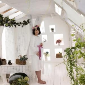 女子アナ界一の美人!?松丸友紀アナが5月にママになります♡