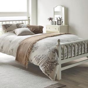 Francfrancで冬支度♡ふわモコあったか~い寝具おすすめ特集