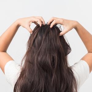 髪がサラサラに♡無印良品の「ホホバオイル」を使ったヘアケア法