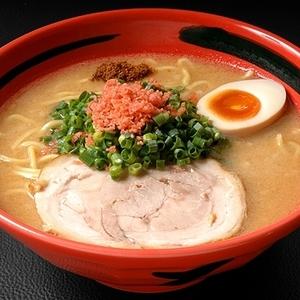 北海道と言えばラーメン!新千歳空港で食べるべきラーメン4選