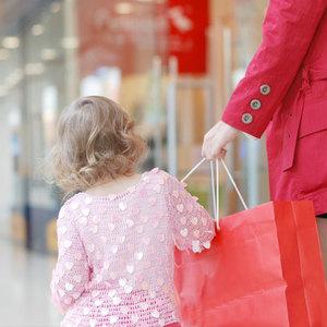 子連れママ大歓迎のおでかけスポット《ららぽーと立川立飛》の魅力