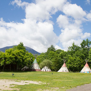秋がオススメ♪保育園のママ友とキャンプを楽しむコツって?