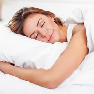 良い睡眠を誘うには「順番」が大事!リラックスタイムの過ごし方♡