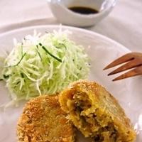 定番メニューが大変身!〔麻婆豆腐〕の簡単リメイクレシピ4つ♪