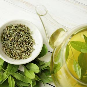 やっぱり凄かった!健康対策に「緑茶うがい」をしたくなる3つの理由
