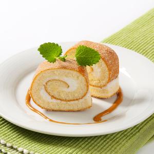 ケーキ型もオーブンも不要!〇〇で作る絶品スイーツレシピ
