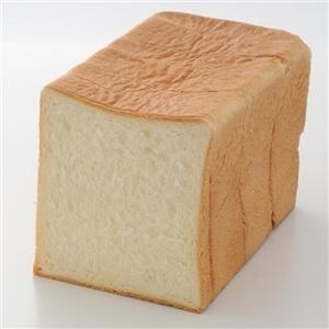 朝食の定番!シンプルで美味しいオススメ食パン4選♡