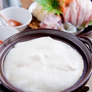 ふんわりシュワシュワ食感♡卵白のメレンゲ活用びっくりレシピ4つ