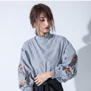 ALL3千円以内♪プチプラ「fifth」で探す春のトレンド服7選