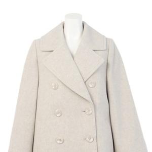 絶対ハズさない冬の優秀コートはコレ♪2015冬のオススメ4つ
