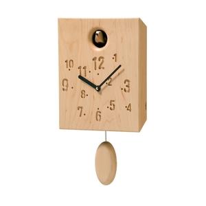 おしゃれ時計ならイルムス(ILLUMS)で!おすすめデザイン4選