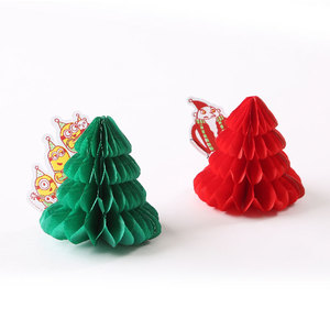 3COINSのクリスマスグッズ♪クリスマスはプチプラでお任せ♡