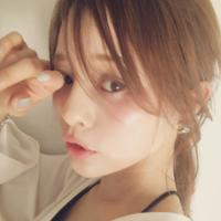 小柄でも日々はパワフルなママ♡田中亜希子さんのインスタをCHECK