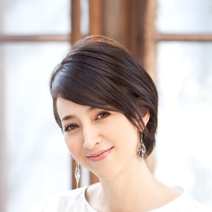 才色兼備のフリーアナウンサー、滝川クリステルさんの美の秘訣とは♡