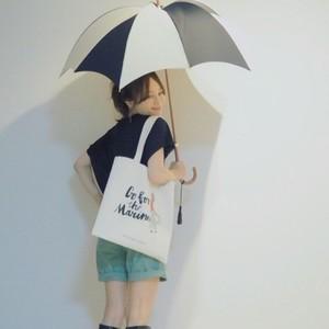 憂鬱な雨がHAPPYに♡おしゃれなウェアリスタの雨の日コーデ集