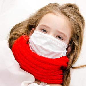 感染予防の効果がUP♪「子ども用マスク」を選ぶポイント4つ
