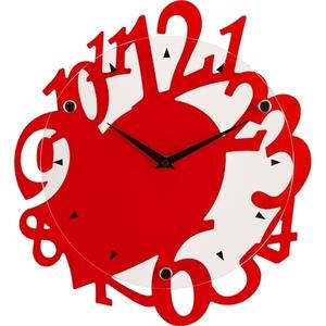 モダン風がおしゃれ!インテリアに映えるおすすめ時計4選