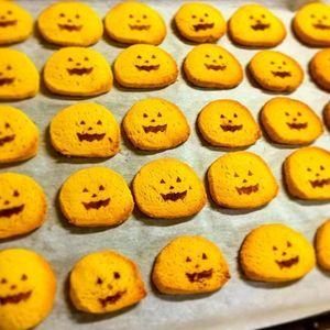 少しの手間でメイン料理に!秋の味覚「かぼちゃ」の簡単レシピ4つ♡