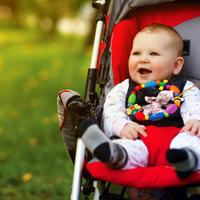 広がる子育て支援!子連れの外出が便利になる「赤ちゃんの駅」とは?