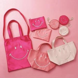 PLAZAの《ピンク祭り》が可愛すぎる♡限定アイテムをget!