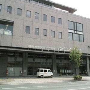 読書で可能性を広げてあげたい!福岡県福岡市の図書館4選