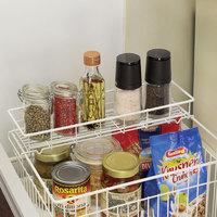 【1000円以下】こんなのもあった!ニトリの便利なキッチン収納7選