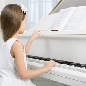 人気の習い事No.1!ピアノを習わせる本当のメリットとは?