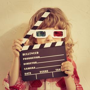 年末年始に家族で観たい♪オススメ「子供向け映画DVD特集」