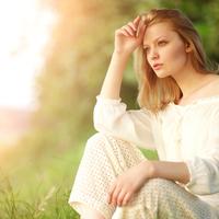 真正的「我」到底是什麼?!深層心理測驗『心靈韌性有多少?』
