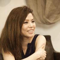 日本【童音歌姬始祖】Chara傳授~發揮小孩天賦的育兒秘訣是⋯⋯?