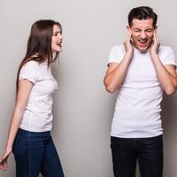 【夫婦のお悩みQ&A】イライラしてつい夫に小言を言ってしまう……