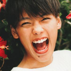 『過保護のカホコ』で大ブレイク!俳優・竹内涼真さんにママが夢中♡