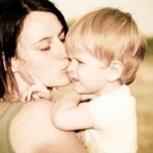 出産しても仕事を続けたいママへ。復職するためにしておくこととは?